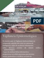 VIGILANCIA EPIDEMIOLOGICA (2)