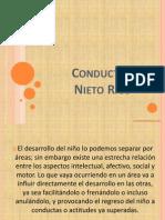 CONDUCTAS RIOS NIETO