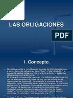 lasobligacionesenderechoromano-091202192421-phpapp01