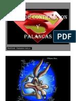 Clase Dos Biomecanica