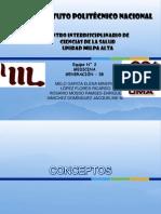 Componentes_Tisulares