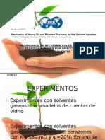 Expo Articulo 1