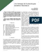 Monografia Reguladores de Voltaje