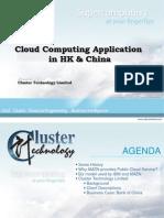 Ct Cloud Computing v1!0!091004004543 Phpapp01