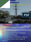 Ch-3 the Cellular Cocept-System Design Fundamentals