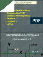 SEMANA_7-CALCULO_COORDENADAS_10_OCTUBRE_2009-av-JLA