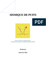 Cours PDF2