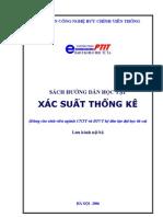 Xac Suat Thong Ke