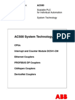 Manual Cpu Abb Completo 410 Pags