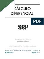 Cálculo diferencial_evalua