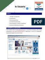 Manual Prescom