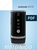 Manual W375 GSMFans