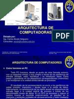 D1_ARQUITECTURA_PC