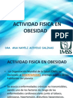 actividad_fisica OBESIDAD