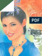 Time Killer Imran Series Zaheer Ahmed