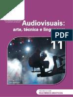 11_audiovisuais