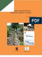 Libro Proyecto Atotonilco Coecyt Udg Cualtos