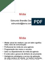 Midi A