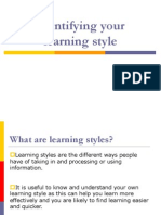 1a  learningstyles