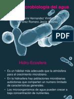 Microbiol..