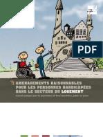 Amenagementraisonnable_Logement