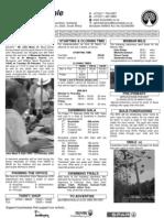 Bryandale News Vol 004x - 2006 02 27