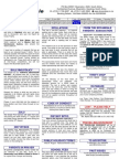 Bryandale News Vol 013 - 2006 08 03