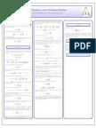 Teorema Dos Numeros Primos