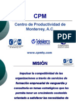 Presentacion 20061103