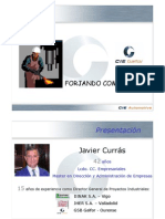 FORJANDO_COMPROMISO_GALFOR_2008