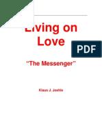 01 Messenger