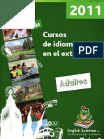 CATALOGO_EXTRANJERO_2011