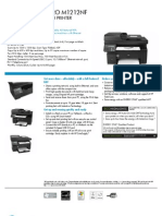 LaserJetProM1212nf_3.31.10