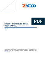 ZX50 User Manual_en v3.0
