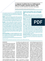 PDF Vaccination