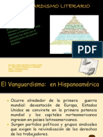 vanguardia-1215633252313180-8
