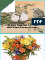 De Palavras de Marco Prisco