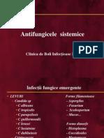 05_ANTIFUNGICE_SISTEMICE
