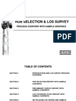 Process Overview With Sample Graphics (1)