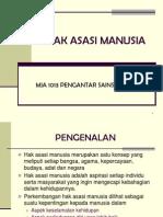 13-hakasasi-100126060314-phpapp02