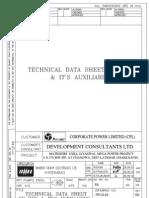 FP12148-00_Model__1_