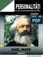 049 - Karl Marx