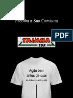 93485_Camisetas