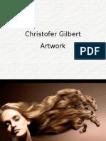 ChristoferGilbertArtwork