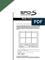 SPDS_fr
