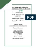 Microsoft Word - Trabalho de Economia Relatorio Final