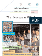 PattiniNews - n