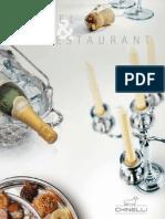 Gamma Spa Products for Hotels and Restaurants - www.chinelli.it - lumezzane - brescia - italia - italy