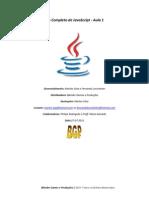 Curso Completo de Javascript