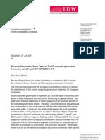 IDW_Stn_EU_Gruenbuch_CG
